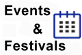 Cobar Events and Festivals Directory